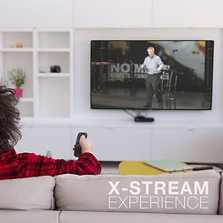 Xstream%20Experience_edited.jpg