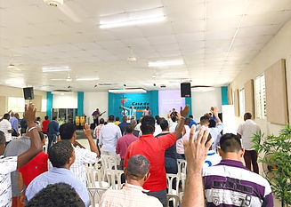 DR%20Conf%20'20%20Worshiping_edited.jpg