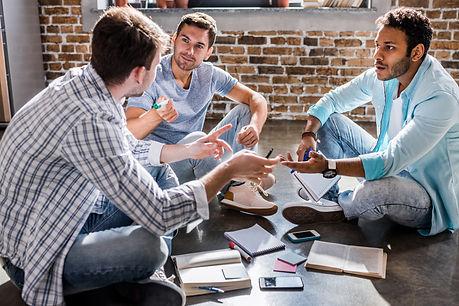 Three Men-cohort small group.jpg