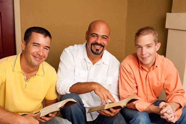 Three men in group.jpg