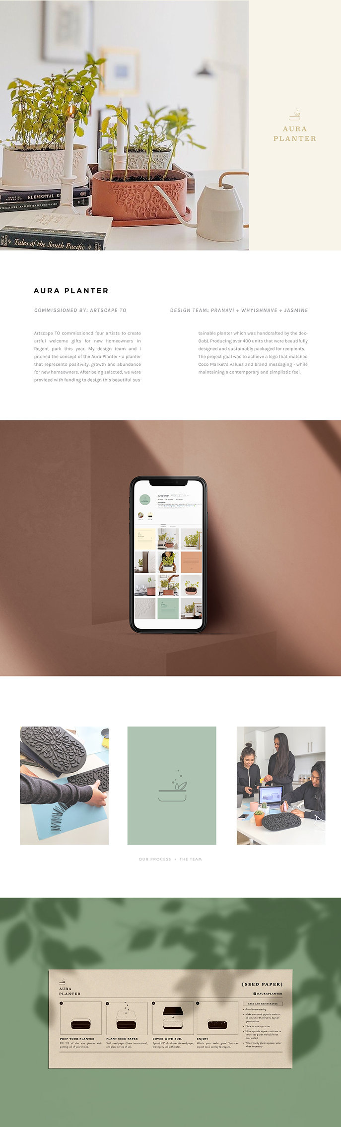 Aura-Planter-portfolio.jpg