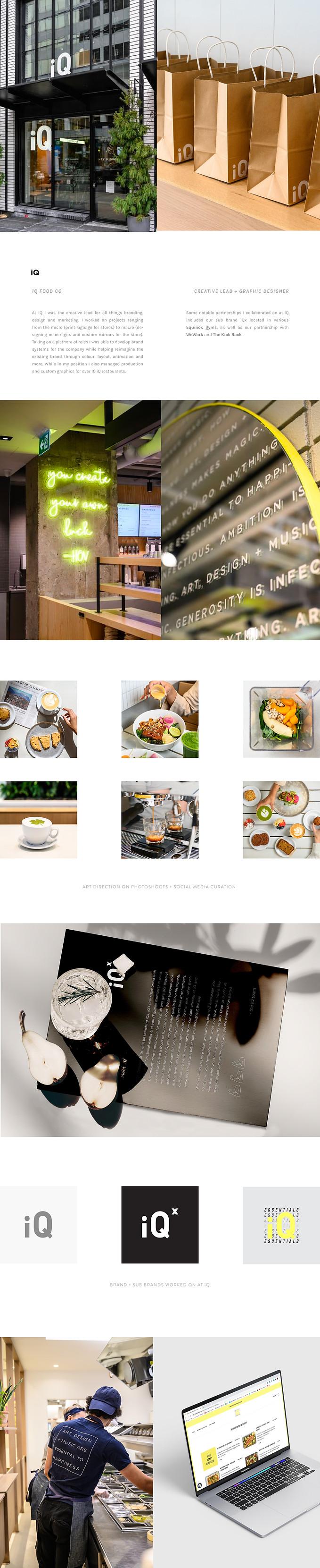 iQ-Portfolio-Spread.jpg