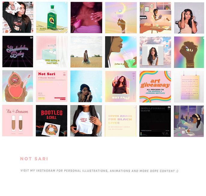 Not-Sari-portfolio.jpg