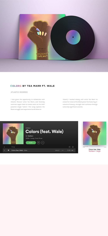 colors_Portfolio-Layout.jpg