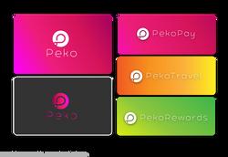 Peko Logo Proposal-09