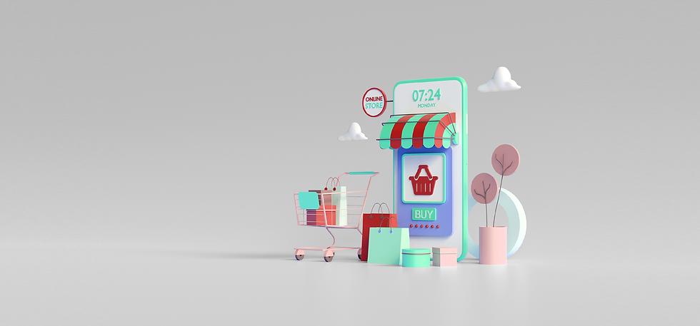 Eccomerce GR Landing Page-03.png