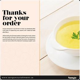 Sango Branding Manual-43.png