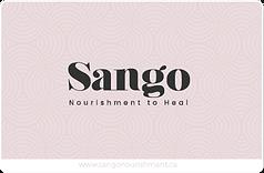 Sango Branding Manual-42.png