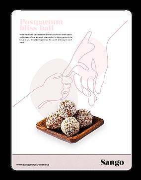 Sango Branding Manual-47.png
