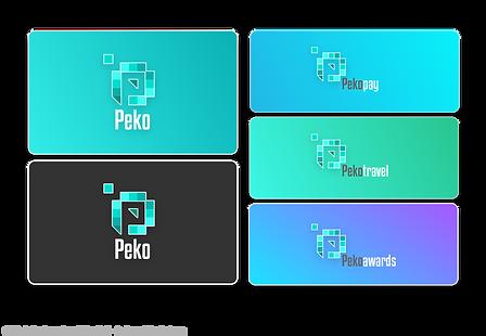 Peko Logo Proposal-17.png