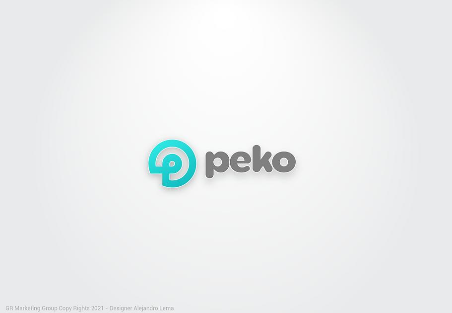 Peko Logo Proposal-12.png