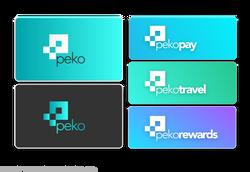 Peko Logo Proposal-06