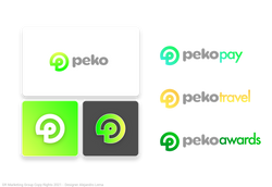 Peko Logo Proposal-05