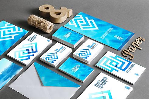 Branding Package Landing Page-06.png