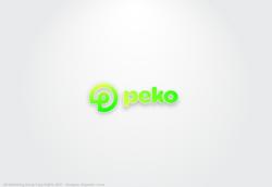 Peko Logo Proposal-04