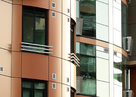 GR Property Management webpage-04.png