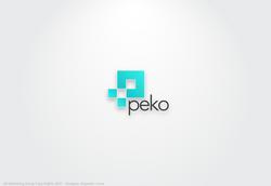 Peko Logo Proposal-01