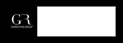 GR Corporate Service Files Management-02