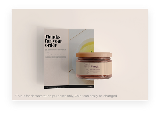Sango Branding Manual-62.png
