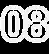 Branding Package Landing Page-16.png