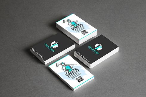 Branding Package Landing Page-04.png