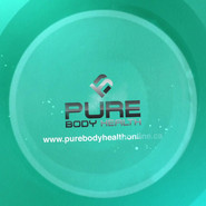 PBH Online Naturopathic Medicine.mp4
