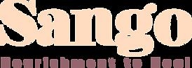 Sango Branding Manual-21.png