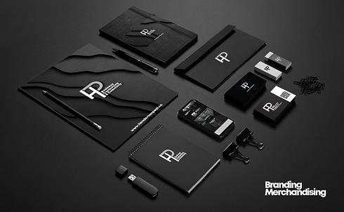 Branding Package Landing Page-07.png