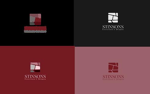 Stinsons Logo Proposal-02.png