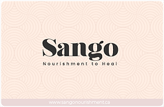Sango Branding Manual-41.png