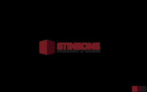 Stinsons Logo Proposal-03.png