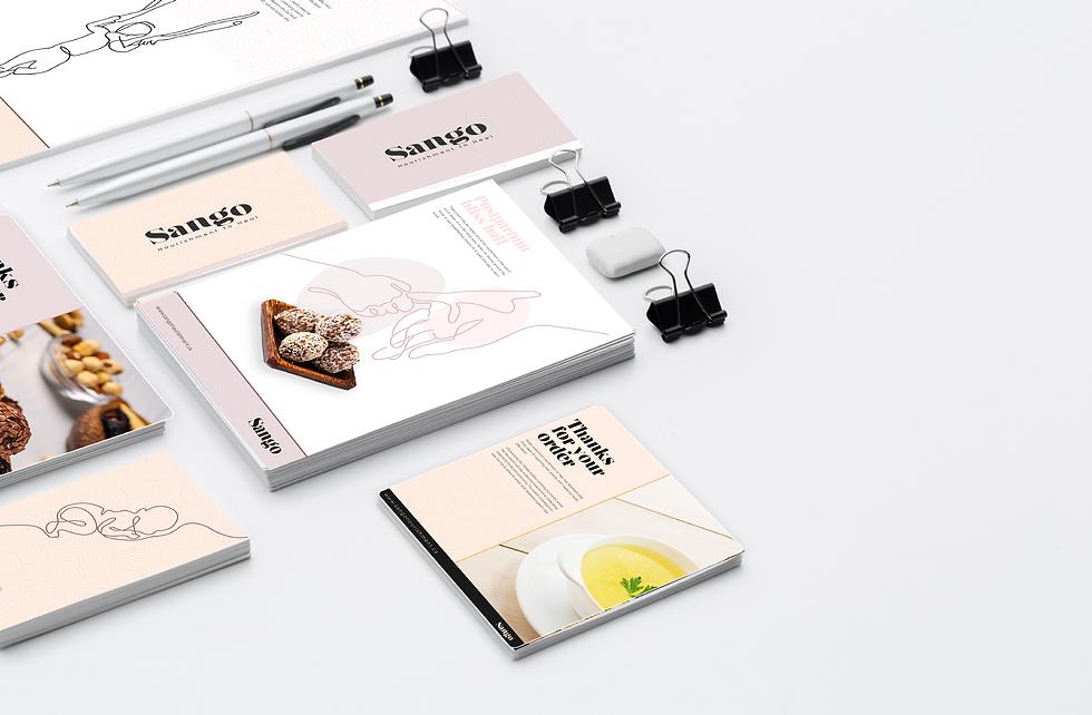 Sango Branding Manual-40.png