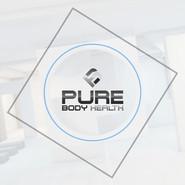 PBH Online Logo March.mp4