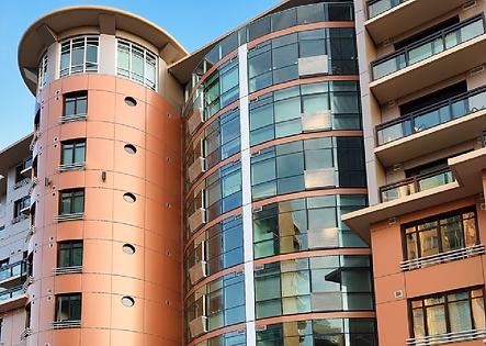 GR Property Management webpage-02.png