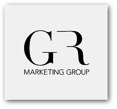 GR Web ADS Landing Page-02.png