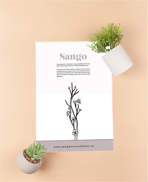 Sango Branding Manual-54.png