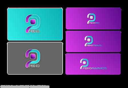 Peko Logo Proposal-20.png