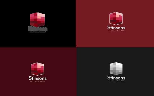Stinsons Logo Proposal-06.png