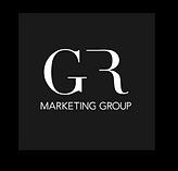 Eccomerce GR Landing Page-02.png