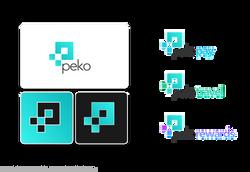 Peko Logo Proposal-02
