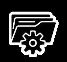 GR Corporate Service Files Management-04