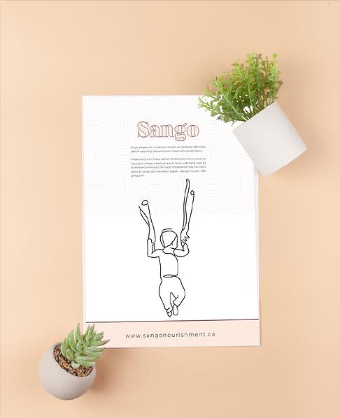 Sango Branding Manual-53.png