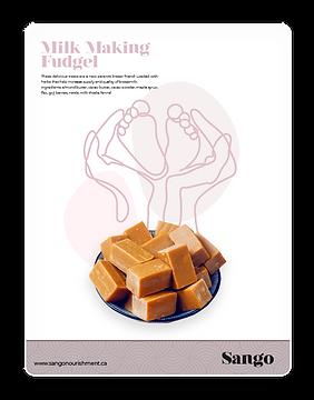 Sango Branding Manual-48.png