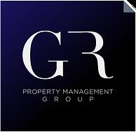 GR Property Management webpage-03.png