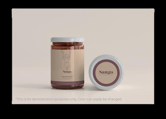 Sango Branding Manual-64.png