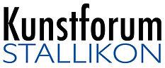 Logo-Kunstforum200.jpg
