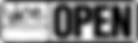 open logo.png