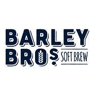 barleybroslogo.jpg