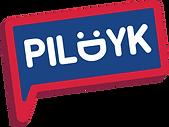 pildyk_logo.png