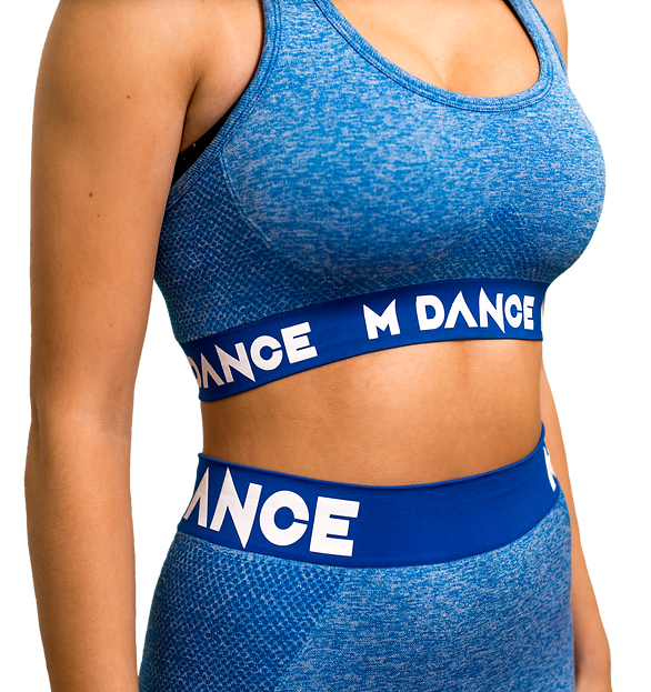 M Dance Wear 1.png